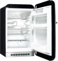 Холодильник без морозильника Smeg FAB10HRNE -