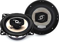 Коаксиальная АС SoundMax SM-CSA402 -