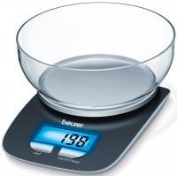 Кухонные весы Beurer KS25 -