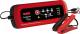 Зарядное устройство для аккумулятора Telwin T-Charge 12 -