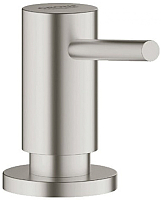 Аксессуар для ванной и туалета GROHE Cosmopolitan 40535DC0 -