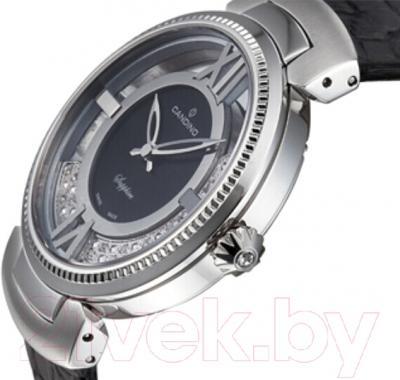 Часы наручные женские Candino C4530/2