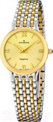 Часы наручные женские Candino C4415/2