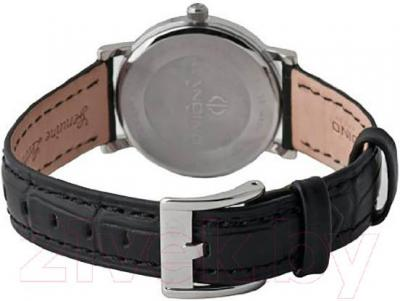 Часы наручные женские Candino C4488/3