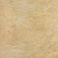 Плитка Opoczno Fossile Slate Krem OP061-004-1 (396x396) -