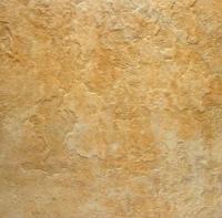 Плитка Opoczno Fossile Slate Bez OP061-001-1 (396x396) -