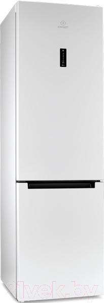Купить Холодильник с морозильником Indesit, DF 5200 W, Россия
