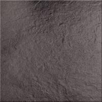 Плитка Opoczno Solar Grafit 3D OP128-012-1 (300x300) -