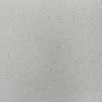 Плитка Cersanit Mito Грес A100 (300x300, бежевый) -