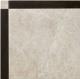 Плитка ColiseumGres Версилия (450x450, серый) -