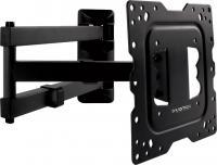 Кронштейн для телевизора Kromax Dix-18 (черный) -