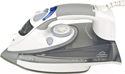 Утюг Philips GC4430 (GC4430/02) - общий вид