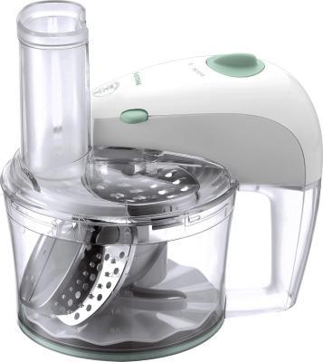 Кухонный комбайн Philips HR7605/10 - общий вид