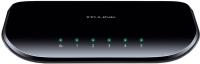 Коммутатор TP-Link TL-SG1005D -