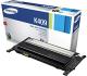 Картридж Samsung CLT-K409S -