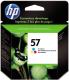 Картридж HP 57 (C6657AE) -