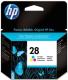 Картридж HP 28 (C8728AE) -