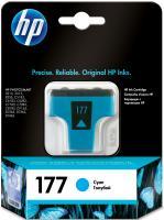 Картридж HP 177 (C8771HE) -