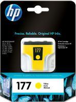 Картридж HP 177 (C8773HE) -