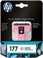 Картридж HP 177 (C8775HE) -