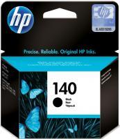 Картридж HP 140 (CB335HE) -