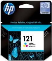 Картридж HP 121 (CC643HE) -