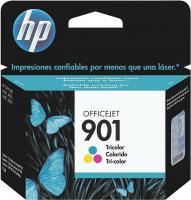 Картридж HP 901 (CC656AE) -