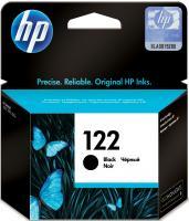 Картридж HP 122 (CH561HE) -