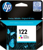 Картридж HP 122 (CH562HE) -