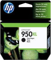 Картридж HP 950XL (CN045AE) -