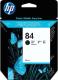 Картридж HP 84 (C5016A) -
