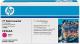 Тонер-картридж HP 648A (CE263A) -