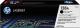 Картридж HP 128A (CE320A) -