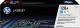 Картридж HP 128A (CE321A) -