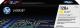 Картридж HP 128A (CE322A) -