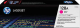 Картридж HP 128A (CE323A) -