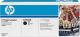 Картридж HP 307A (CE740A) -
