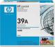 Картридж HP 39A (Q1339A) -