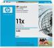 Картридж HP 11X (Q6511X) -