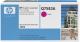 Тонер-картридж HP Q7583A -