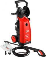 Мойка высокого давления Eco HPW-1520RS -