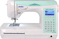 Швейная машина Juki QM-700 -