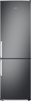 Холодильник с морозильником ATLANT ХМ 4424-060 N -