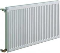 Радиатор стальной Purmo Compact C11 500x600 -