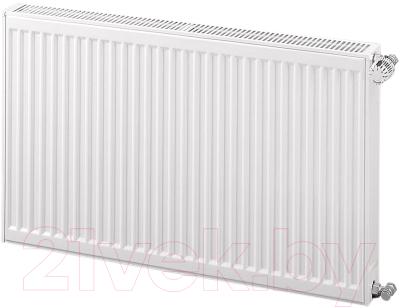 Радиатор стальной Purmo Compact C21 500x1400