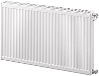 Радиатор стальной Purmo Compact C21 500x600 -