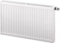 Радиатор стальной Purmo Ventil Compact CV11 500x500 -