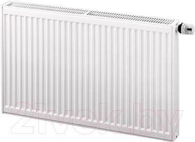Радиатор стальной Purmo Ventil Compact CV22 500x800