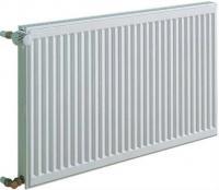 Радиатор стальной Purmo Compact C22 500x600 -