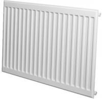 Радиатор стальной Лидея ЛК 11-507 500x700 -